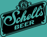 Schell's Brewing Co.
